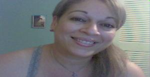 Pareja mujer rico busco en puerto Mujeres puerto