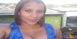 Panama solteras en conocer mujeres Conocer mujeres