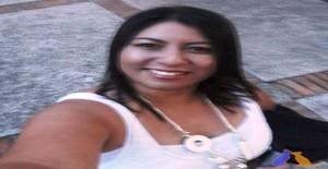 479dfbaf67786f Patico79 38 años Soy de San Salvador/San Salvador, Busco Encuentros Amistad  con Hombre